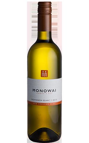 Monowai Sauvignon Blanc