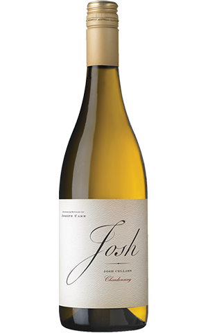 Josh Cellars ChardonnayHOT SELLER