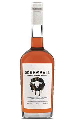 Skrewball Peanut Butter WhiskeyNew Product